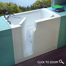 handicap bathtub. handicap bathtub f