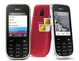 nokia dual sim phones. nokia asha 202 dual-sim phone specs price philippines dual sim phones