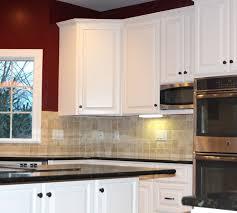 cabinet kitchen cabinets fairfield ct ackley cabinet llc kitchen