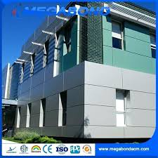 aluminum siding panels aluminum siding corrugated metal panels paint piney flats aluminum siding corrugated metal siding