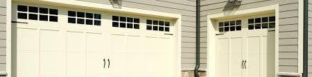 Garage Door garage door repair jacksonville fl photographs : Garage Door Track Opener Repair Chamberlain Extension Cleaning ...
