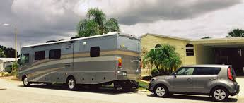 rv towing tow cars, toads , tow dollys rv and camper info tow vehicle wiring diagram at Wiring Motorhome To Tow Vehicle