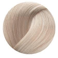 Ion High Lift Color Chart Hl V Hi Lift Cool Blonde Permanent Liquid Hair Color