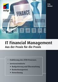 Mitp Verlag It Financial Management Online Kaufen