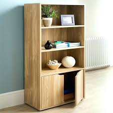 ashley furniture bookshelves coaster geometric cubed rectangular bookshelf white fantastic red bed