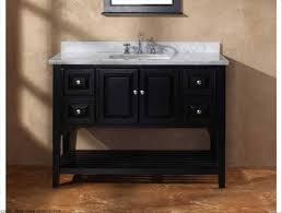 bathroom vanity black. Bathroom Vanity Black Marble Top