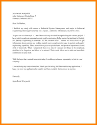 contoh the letter to editor contoh cover letter 1 728 cb