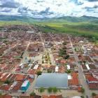 imagem de Maiquinique Bahia n-5