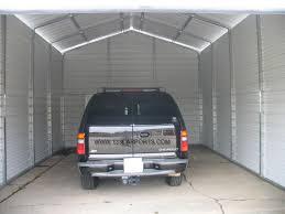 S.B.& Carports Inc. White Barn 1-866-943-2264