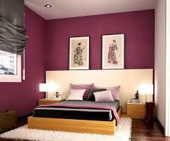 Purple Bedroom Paint Colors 50 Paint Colors For Bedrooms 2017 Round Pulse