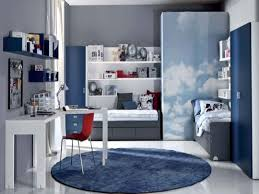 Modern Boys Bedroom Kids Room Perfect Cool Kid Decor Ideas Baby Boy Nursery Colorful