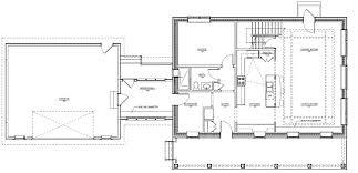 passive house plans. House Plan Best 25 Modern Plans Ideas On Pinterest | Floor . Passive
