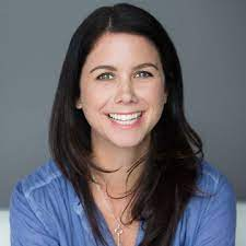 Ep #4: The Interview with Laura Patrick, Founder/Owner of Kids Physio -  Kris Plachy