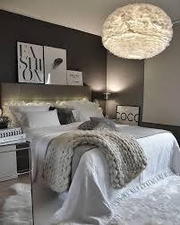 Tumblr Zimmer Must Have Haul Diy Amazon Ikea Dekoration Avec Tumblr