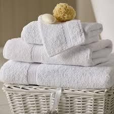 bath towels. Renoir 100% Cotton Bath Towel Towels N
