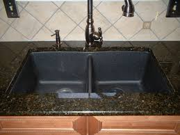 kitchen faucet for granite countertop swan granite composite sink black kitchen sinks granite composite sink reviews