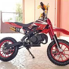 Le minimoto e minicross in vendita nel nostro le nostre minimoto da cross destinate a. Mini Moto Cross Bambino Usato In Italia Vedi Tutte I 40 Prezzi