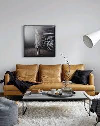 masculine furniture. light tan mens masculine bachelor pad furniture sofa ideas c