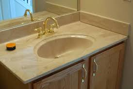 bathroom countertop options large size of home bathroom smart bathroom options design marble vanity bathroom countertop options and cost