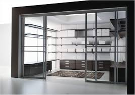 Walk In Closet Pinterest Best 10 Luxury Closet Ideas On Pinterest Dream Closets