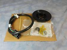 eaton speed parts accessories 113753 eaton spicer 2 speed wiring harness connector