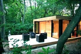 outdoor office shed. Outdoor Office Shed Plans Backyard Home .