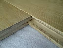 how to fix the squeaking noise of the lock engineered flooring