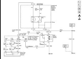 no power to fuel pump on 99 chevy silverado there is power Gmc Fuel Pump Diagrams graphic remove fuel pump gmc fuel pump wiring diagram