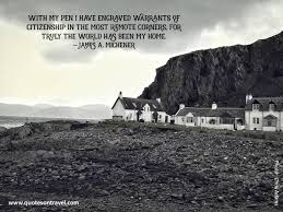 Albert Camus Quote Any Country Where I Am
