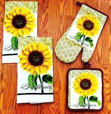 sunflower kitchen sunflower kitchen mat awesome 8 best sunflower decor images on country sunflower kitchen curtains sunflower kitchen
