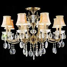 amazing chandelier without lights 7 harbor breeze ceiling fan light kit westinghouse fans hunter