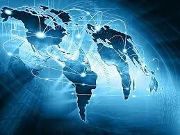 diplom it ru Темы для дипломных работ по веб программированию Разработка информационной системы диплом