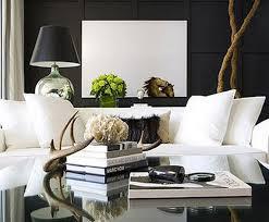 Small Picture Home Interior Wall Design Home Design Ideas