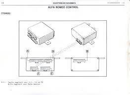 alfa romeo register com bull view topic wiring schematics image