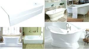 kohler villager bathtub villager cast iron tub villager cast iron tub bathroom excellent corner baths bathtub kohler villager bathtub
