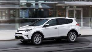 2018 toyota rav4. contemporary 2018 2018 toyota rav4 facelift with toyota rav4