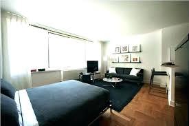 Studio Bedroom Ideas Studio Bedroom Ideas Grand Apartment Decorating Stunning Apartment Decorating Design