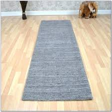 attractive wonderful washable runner rugs machine washable rugs machine washable rug machine washable rugs 5x7