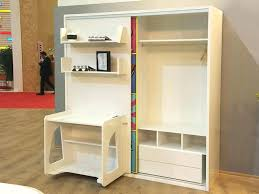 twin murphy bed with desk twin bed with desk studio 5 twin wall bed system with twin murphy bed with desk