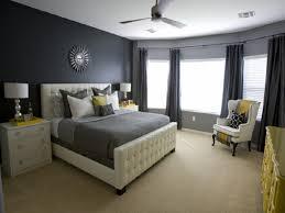 Master Bedroom Gray Master Bedroom Gray Color Ideas Luxhotelsinfo