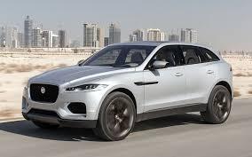 2018 jaguar jeep price. unique 2018 2018 jaguar epace  baby fpace is coming this year inside jaguar jeep price