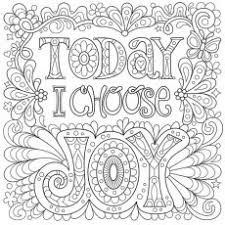 Calming Coloring Pages Coloring Design