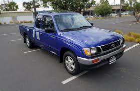Used Car Dealership San Diego | Eazy Kaz Autos » Toyota Tacoma ...