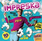 Eska Impreska, Vol. 10