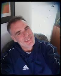 Bill Cutt - General Manager / Innkeeper - Millcroft Inn & Spa ...