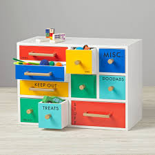 modern office accessories. Fun Desk Accessories Elegant Colors Kids All In Modern Office