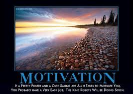 Demotivational Quotes New Demotivators The World's Best Demotivational Posters Despair Inc