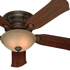 hunter ceiling fan replacement light shades paper globe hunter ceiling fan light globes lighting fixtures full