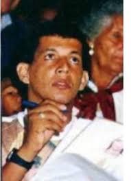 Messages donnés à Pedro Régis (Brésil)