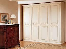 wood wardrobe closet home depot home design ideas portable wardrobe closet home depot